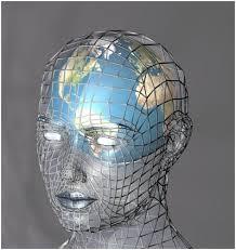 mondo interno