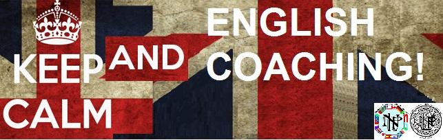 English-Study-Abroad